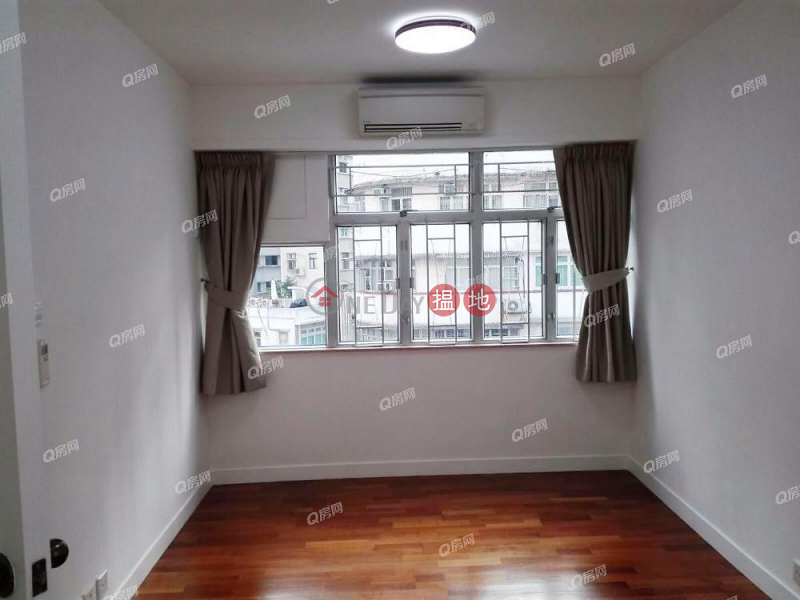 Property Search Hong Kong   OneDay   Residential, Rental Listings, Lai Sing Building   2 bedroom Low Floor Flat for Rent