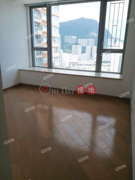 The Latitude | 4 bedroom High Floor Flat for Sale, 638 Prince Edward Road East | Wong Tai Sin District, Hong Kong, Sales, HK$ 39.8M