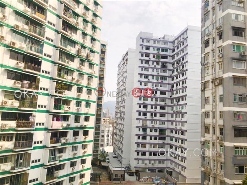 麗苑中層-住宅出租樓盤-HK$ 37,800/ 月