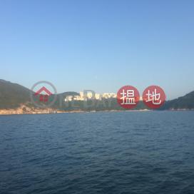 16A South Bay Road,Repulse Bay, Hong Kong Island