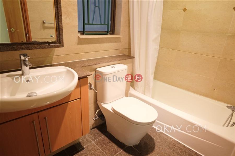 Rare 3 bedroom on high floor | Rental, The Belcher\'s 寶翠園 Rental Listings | Western District (OKAY-R29199)