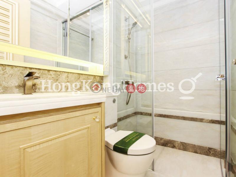 香港搵樓|租樓|二手盤|買樓| 搵地 | 住宅|出租樓盤-63 POKFULAM一房單位出租