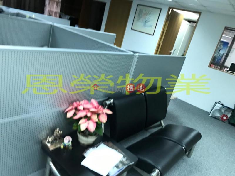 TEL: 98755238, Yue Xiu Building 越秀大廈 Rental Listings | Wan Chai District (KEVIN-0919865612)