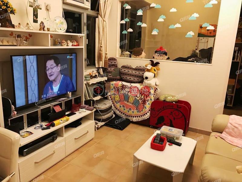 金寶花園|高層-住宅-出售樓盤-HK$ 629萬