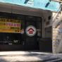 西街38-42號 (38-42 Sai Street) 中區西街38-42號|- 搵地(OneDay)(4)
