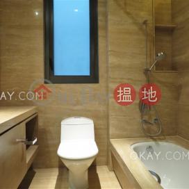 4房4廁,實用率高,極高層,星級會所加列山道7-15號出租單位|加列山道7-15號(7-15 Mount Kellett Road)出租樓盤 (OKAY-R265831)_0