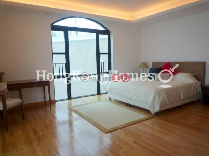 香港搵樓|租樓|二手盤|買樓| 搵地 | 住宅|出租樓盤玫瑰園4房豪宅單位出租
