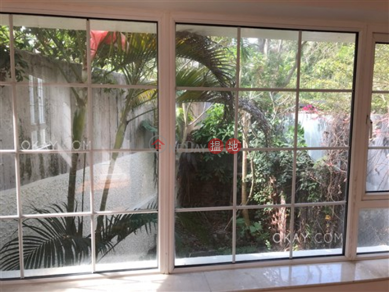 12 Tai Tam Road, Unknown Residential Rental Listings HK$ 75,000/ month