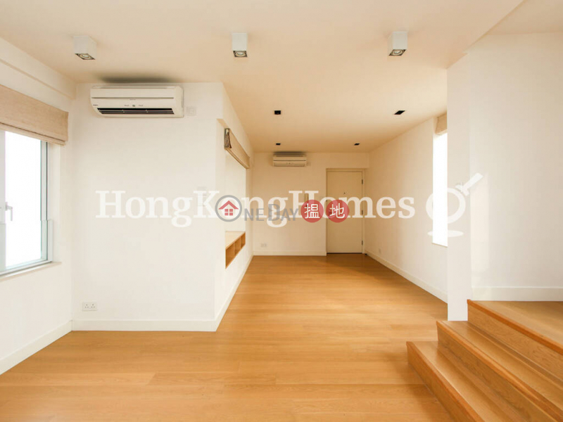 2 Bedroom Unit for Rent at Lun Fung Court   Lun Fung Court 龍豐閣 Rental Listings