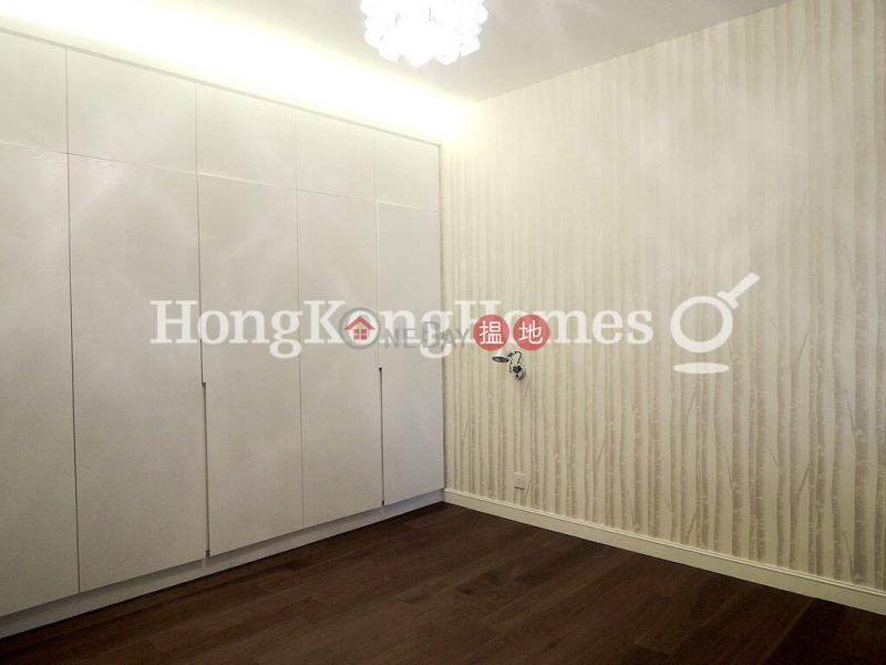 HK$ 125,000/ month Tregunter | Central District 3 Bedroom Family Unit for Rent at Tregunter