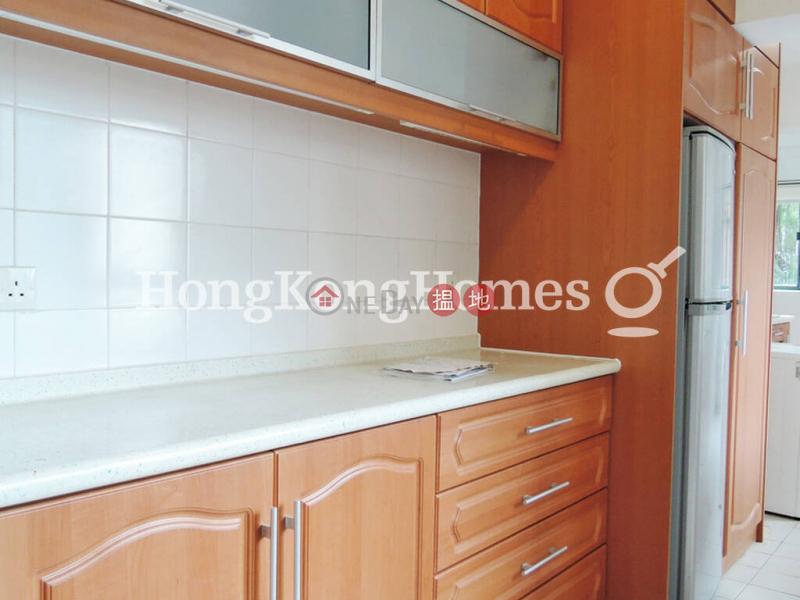 HK$ 65,000/ 月萬茂苑-灣仔區 萬茂苑三房兩廳單位出租