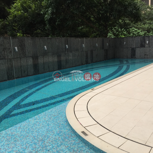 One South Lane | Please Select | Residential, Sales Listings | HK$ 7.8M