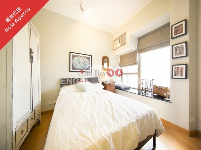 HK$ 1,090萬|南灣御園-南區-Affordable 2 bedrooms Apartment in Jadewater