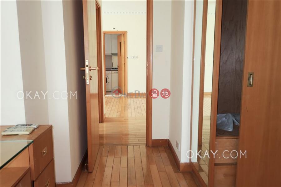Cozy 2 bedroom on high floor   Rental   1 Star Street   Wan Chai District, Hong Kong Rental   HK$ 28,000/ month