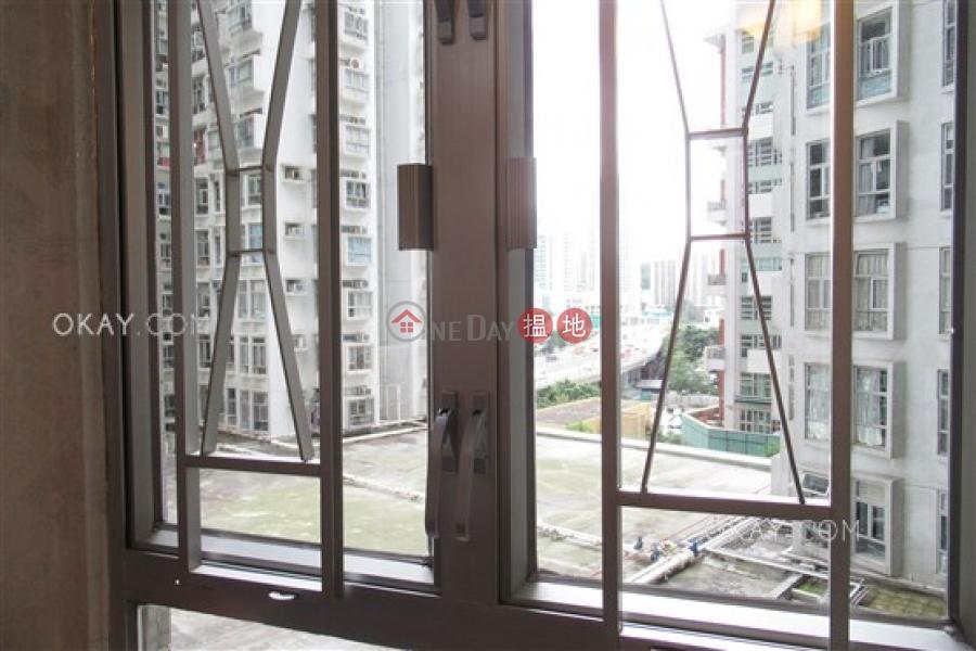 Luxurious 3 bedroom in Shau Kei Wan | For Sale, 111 Shau Kei Wan Road | Eastern District, Hong Kong | Sales | HK$ 11.5M