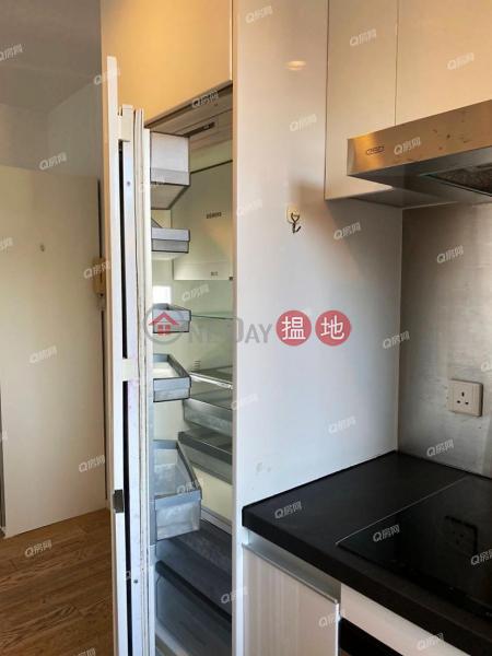 Windsor Court   Flat for Rent   6 Castle Road   Western District, Hong Kong, Rental   HK$ 18,000/ month