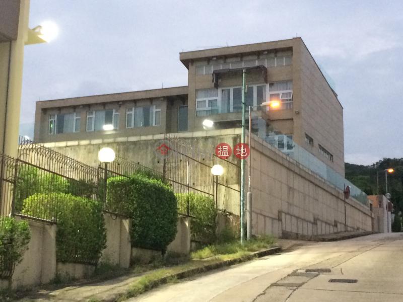 竹洋路105號 (105 Chuk Yeung Road) 西貢|搵地(OneDay)(3)