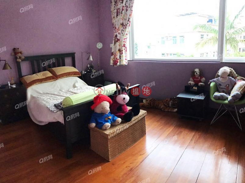 Habitat | 3 bedroom House Flat for Sale, Habitat 立德台 Sales Listings | Sai Kung (XGXJ514200045)