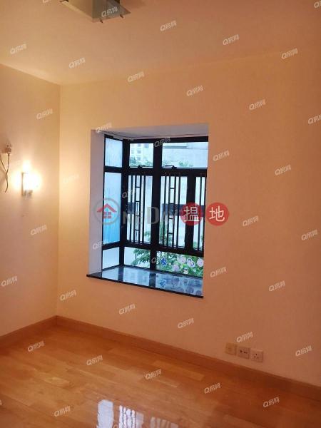 實用兩房,間隔實用,鄰近地鐵,換樓首選《杏花邨32座買賣盤》100盛泰道 | 東區-香港-出售HK$ 890萬