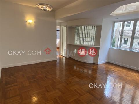2房2廁,連租約發售,連車位《愛群閣出售單位》|愛群閣(Oi Kwan Court)出售樓盤 (OKAY-S158018)_0