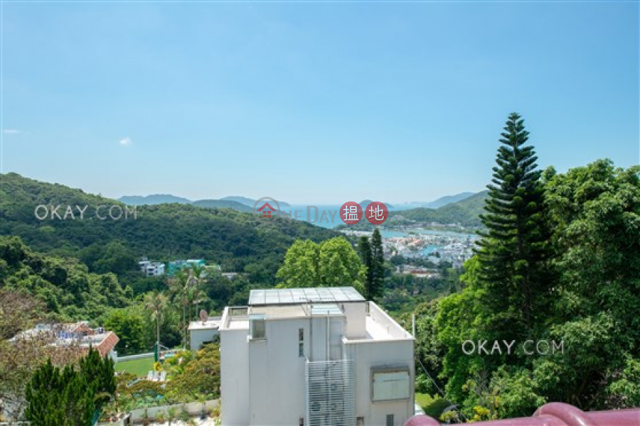 Property Search Hong Kong | OneDay | Residential, Rental Listings, Popular house with parking | Rental