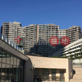 The Austin Tower 1A,Jordan, Kowloon