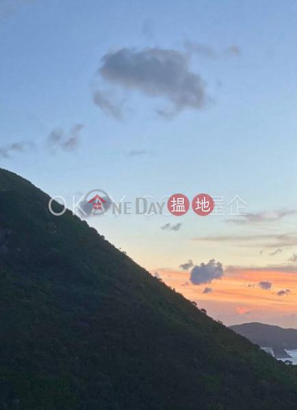 香港搵樓|租樓|二手盤|買樓| 搵地 | 住宅|出售樓盤|1房1廁,極高層,星級會所,露台南灣出售單位