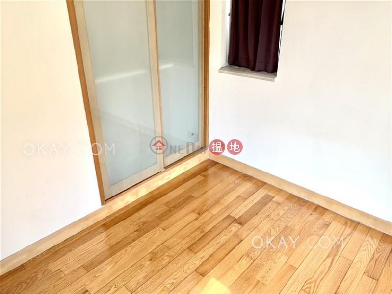 1房1廁翰林軒2座出售單位-23蒲飛路 | 西區-香港出售-HK$ 848萬