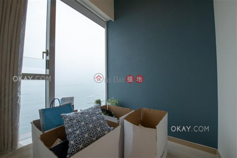The Kennedy on Belcher\'s, High Residential | Rental Listings, HK$ 85,000/ month