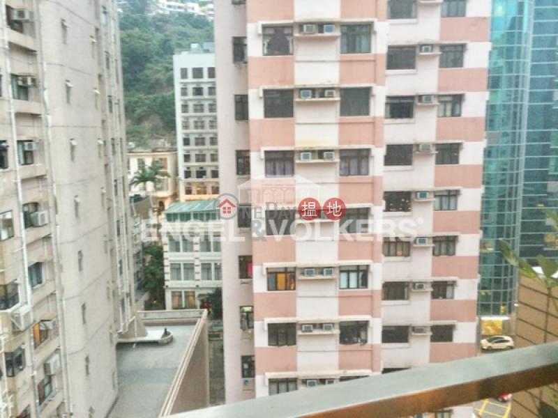 HK$ 1,800萬意廬灣仔區-跑馬地兩房一廳筍盤出售|住宅單位