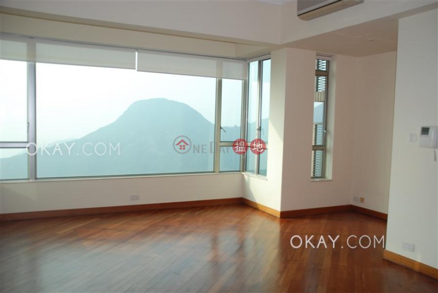 Unique 2 bedroom on high floor with sea views & parking   Rental   Chelsea Court 賽詩閣 Rental Listings