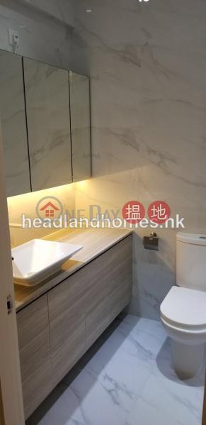 Property on Seabird Lane, Please Select, Residential | Rental Listings | HK$ 65,000/ month
