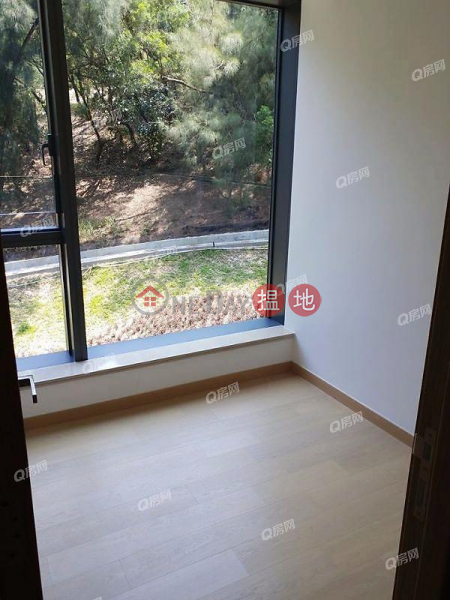Property Search Hong Kong | OneDay | Residential | Sales Listings, The Bloomsway, The Laguna | 2 bedroom Mid Floor Flat for Sale