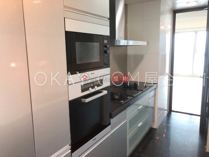 The Legend Block 1-2 Middle   Residential, Rental Listings   HK$ 68,000/ month