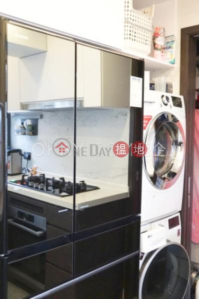 聯邦花園-低層-住宅-出租樓盤-HK$ 60,000/ 月