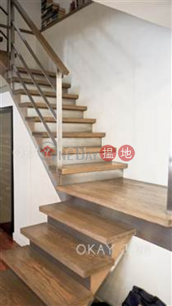 Shan Kwong Court, Low, Residential Sales Listings, HK$ 36M
