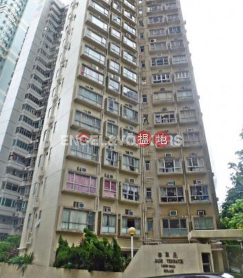 3 Bedroom Family Flat for Sale in Happy Valley|Jade Terrace(Jade Terrace)Sales Listings (EVHK90411)_0