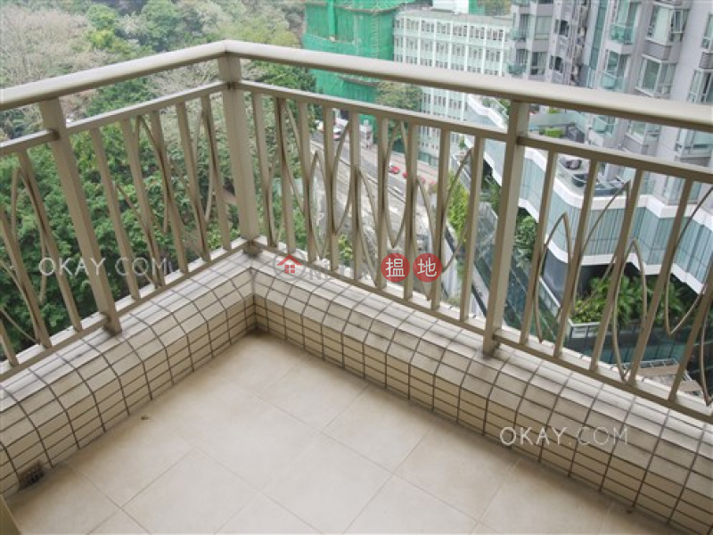Property Search Hong Kong | OneDay | Residential | Sales Listings, Luxurious 2 bedroom with balcony | For Sale