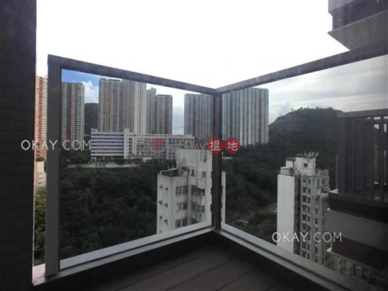 3房1廁,星級會所,露台《倚南出售單位》|68鴨脷洲大街 | 南區-香港|出售|HK$ 1,280萬