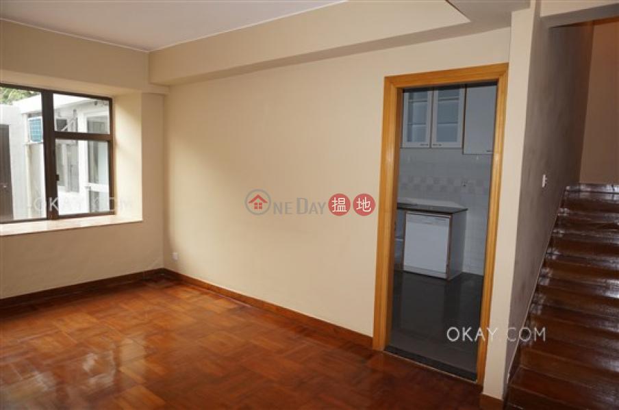 Stylish 3 bedroom with terrace & parking | Rental | Vista Stanley Vista Stanley Rental Listings