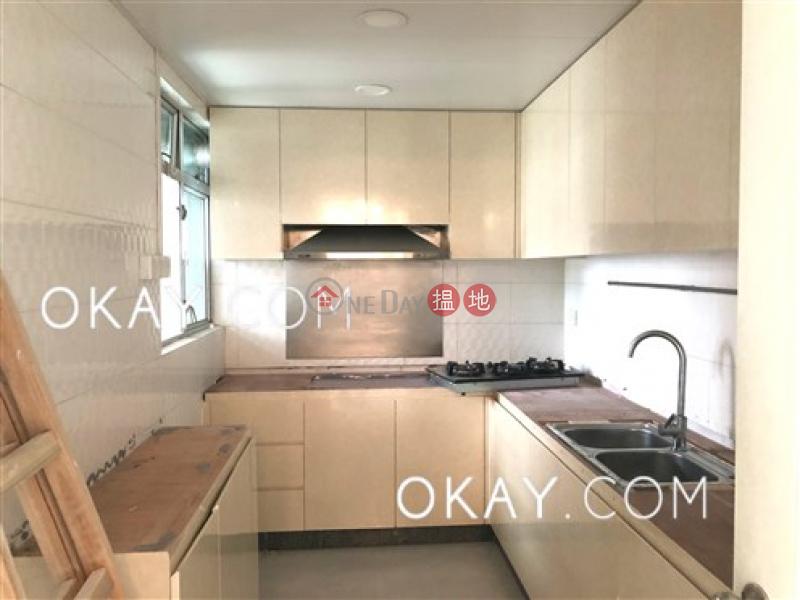 HK$ 45,000/ 月|海倫苑-九龍城-3房2廁,連車位《海倫苑出租單位》