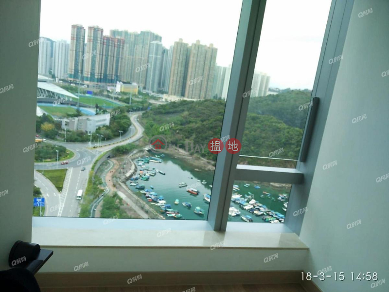 Property Search Hong Kong | OneDay | Residential, Sales Listings, Savannah Tower 2 | 2 bedroom Flat for Sale