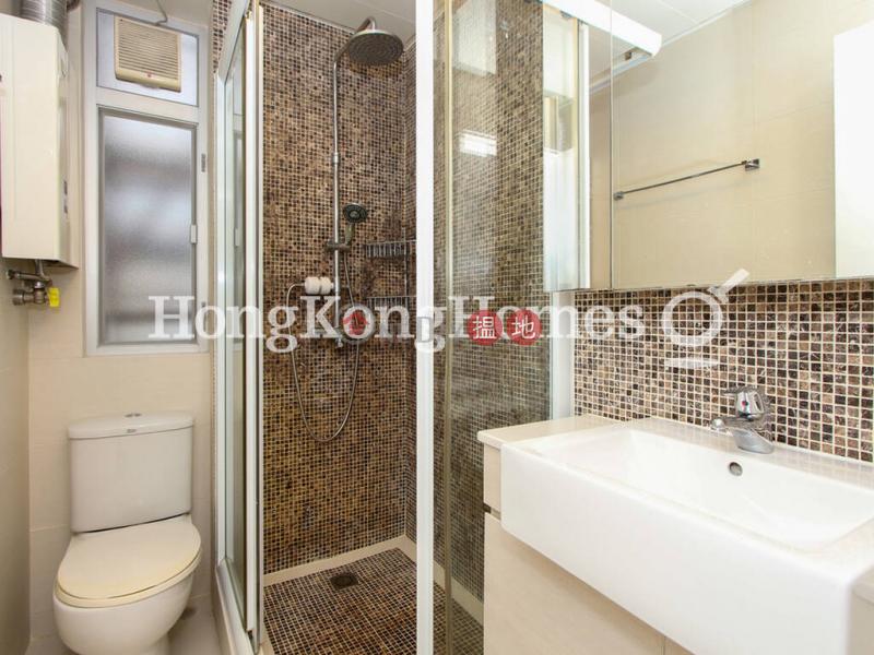 HK$ 45,000/ 月-滿峰台東區-滿峰台三房兩廳單位出租