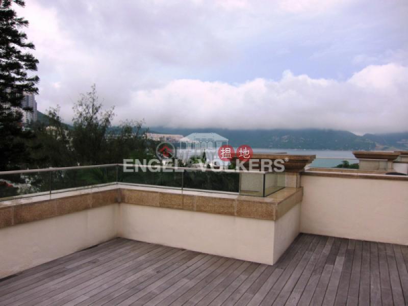 葆琳居-請選擇|住宅出售樓盤-HK$ 9,800萬