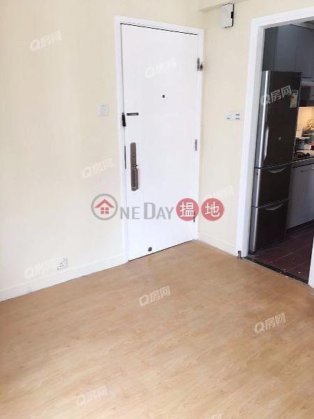 景觀開揚,實用兩房,特色單位《兆群大廈租盤》-120香港仔舊大街 | 南區香港|出租HK$ 13,800/ 月