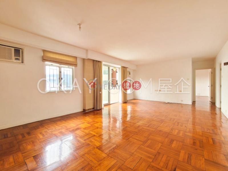 香港搵樓|租樓|二手盤|買樓| 搵地 | 住宅|出售樓盤-2房2廁,實用率高,連車位,露台碧瑤灣45-48座出售單位