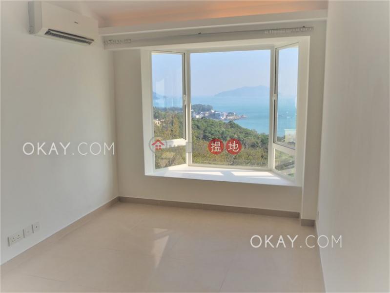 麗濱別墅 A1座-未知-住宅|出租樓盤-HK$ 27,500/ 月