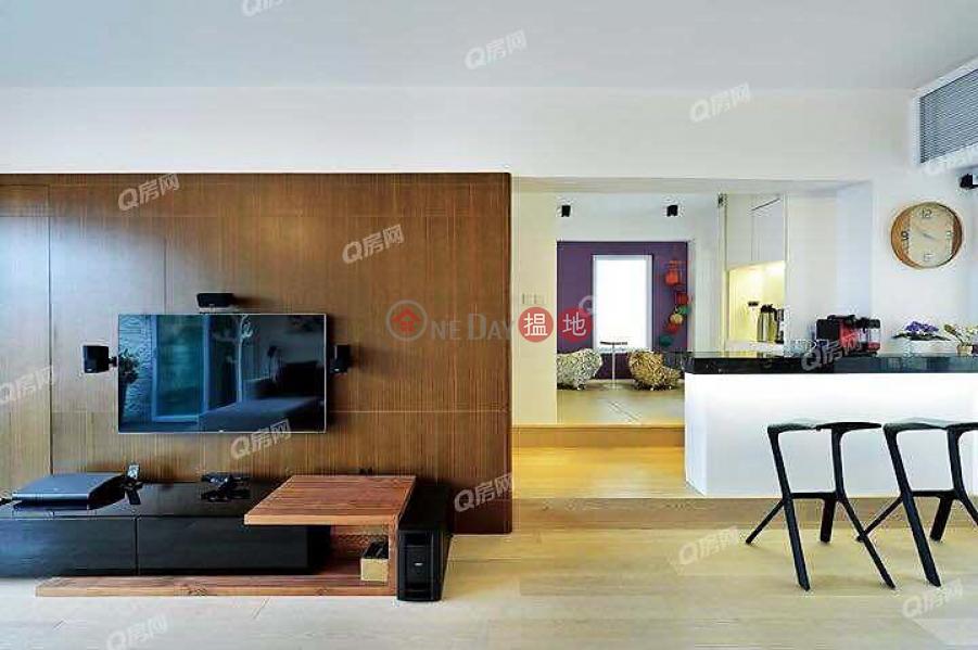 連車位,品味裝修,環境優美,廳大房大,名校網滿輝大廈買賣盤 滿輝大廈(Moon Fair Mansion)出售樓盤 (XGGD744000020)