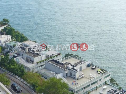2 Bedroom Flat for Rent in Pok Fu Lam|Western DistrictPhase 1 Villa Cecil(Phase 1 Villa Cecil)Rental Listings (EVHK88316)_0
