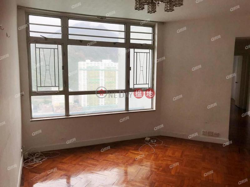 海怡半島2期怡景閣(8座)高層住宅-出租樓盤HK$ 34,000/ 月
